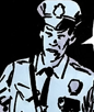 Akira (Policeman) (Earth-616) from Wolverine Vol 2 35 001