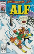 Alf Vol 1 16