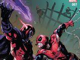 Amazing Spider-Man: Renew Your Vows Vol 2 7