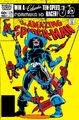Amazing Spider-Man Vol 1 225.jpg