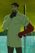 Anthony Stark (Earth-TRN365) from Marvel's Avengers Assemble Season 1 15 001