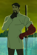 Anthony Stark (Earth-TRN365) from Marvel's Avengers Assemble Season 1 15 001
