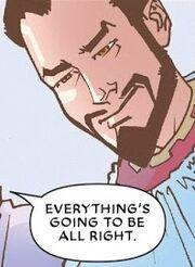 Anthony Stark (Earth-TRN664) from Deadpool Kills the Marvel Universe Again Vol 1 3 001