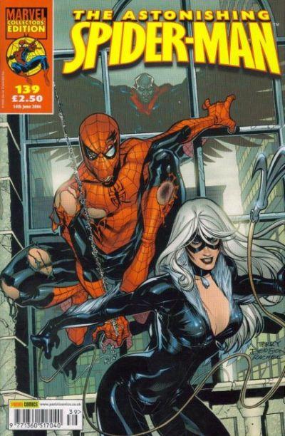 Astonishing Spider-Man Vol 1 139.jpg