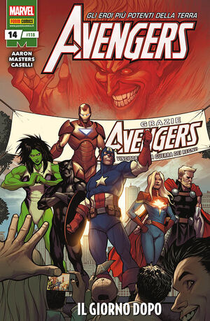 Avengers118