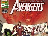 Comics:Avengers 118
