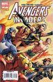 Avengers Invaders Vol 1 4 Davis Variant.jpg