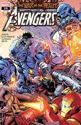 Avengers Vol 8 20