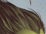 Avia (Inhuman) (Earth-616)