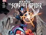 Ben Reilly: Scarlet Spider Vol 1 9