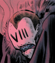 File:Bohra (Earth-616) from Doctor Strange and the Sorcerers Supreme Vol 1 1 001.png