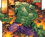 Bruce Banner (Earth-295) from Hulk Broken Worlds Vol 1 2 0002