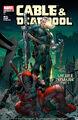 Cable & Deadpool Vol 1 14.jpg