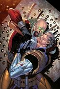 Cable Vol 1 154 Textless