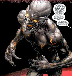 Caliban (Earth-616) from X-Force Vol 3 11 0001
