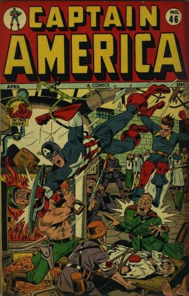 Captain America Comics Vol 1 46.jpg