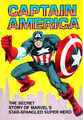 Captain America The Secret Story Vol 1 1.jpg
