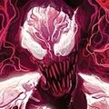 Carnage Main Page Icon.jpg