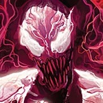 File:Carnage Main Page Icon.jpg