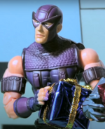 Clinton Barton (Earth-13155) from Marvel Super Heroes- What The--?! Season 1 29 001