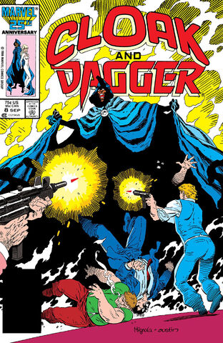 File:Cloak and Dagger Vol 2 8.jpg