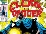 Cloak and Dagger Vol 2 8