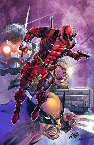 File:Deadpool Badder Blood Vol 1 1 Textless.jpg