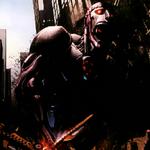 Deathlok-Class Units (Earth-TRN255) from Astonishing X-Men Ghost Boxes Vol 1 2 0004
