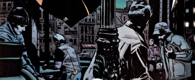 File:Delancey Street from Avengers The Ultron Imperative Vol 1 1 001.png