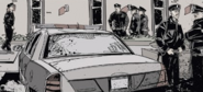 Detroit Police Department (Earth-616) from Punisher Annual Vol 4 1 001