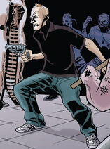 Dimitri Sidorov (Earth-616) from Punisher In the Blood Vol 1 3 0001