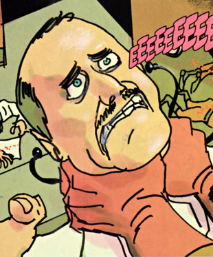 File:Doctor Koch (Earth-616) from Truth Red, White & Black Vol 1 5 001.png