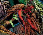 Elizabeth Ross (Earth-Unknown) from Immortal Hulk Vol 1 33 001