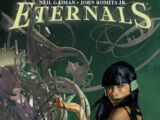 Eternals Vol 3 2