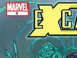 Excalibur Vol 3 6