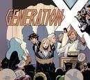 Generation X Vol 2 6