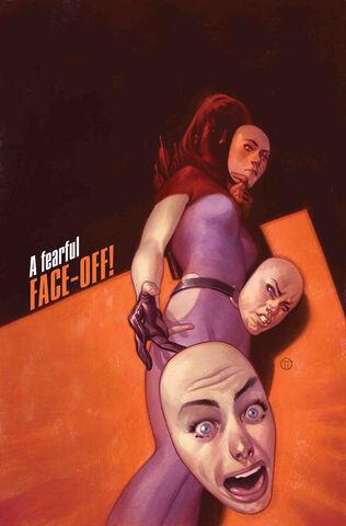 File:Hawkeye Vol 5 9 Textless.jpg