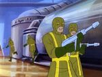 Hydra (Earth-8107) from Incredible Hulk (1982 animated series) Season 1 11 001