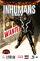 Inhumans: Attilan Rising Vol 1 4