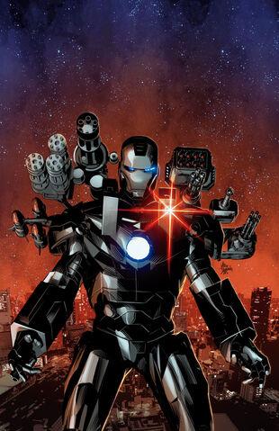 File:Invincible Iron Man Vol 3 6 Textless.jpg