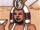 Isis (Deity) (Earth-616)