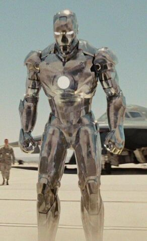 File:James Rhodes (Earth-199999) from Iron Man 2 (film) 007.jpg