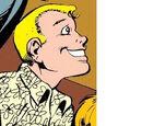 Jason Berg (Earth-616)