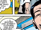 Jason Ionello (Earth-616)