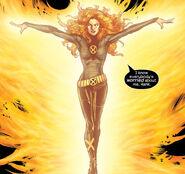 Jean Grey (Earth-616) from New X-Men Vol 1 141 0001