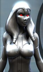 Jocasta (Earth-TRN258) from Marvel Heroes (video game) 0001