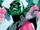 K'thron (Earth-616)/Gallery