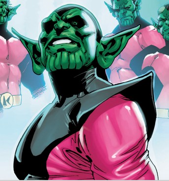 File:K'Thron (Earth-616) from A + X Vol 1 13 001.png