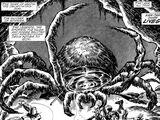 Kah-Tah-Dhen (Earth-616)