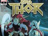 King Thor Vol 1 4